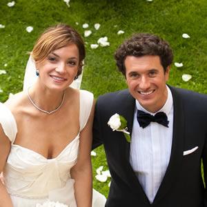 Matrimonio In Inghilterra : Britt ed inghilterra recensione matrimonio toscana tuscan
