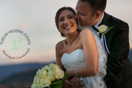siena jewish singles Find jewish singles - be fashionable and sign up on this dating site get free simple match system and it will help to find someone who you like.